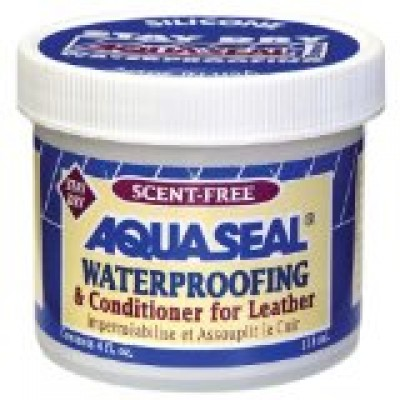 Aquaseal Creme